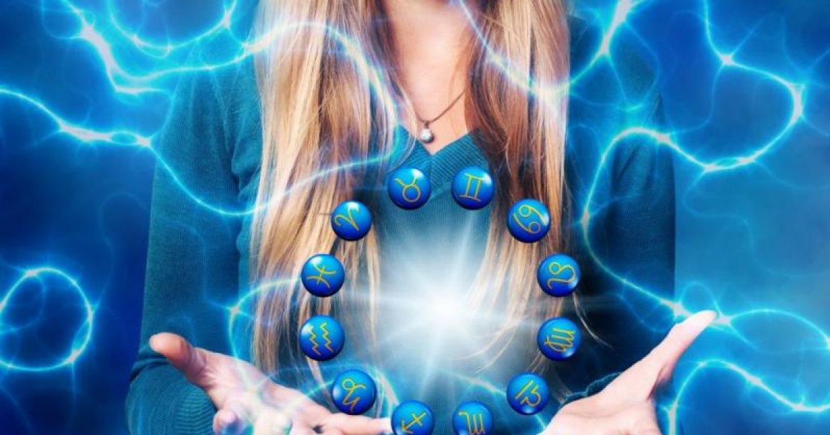 Horoscop 2020 – ce ne prezic astrele?