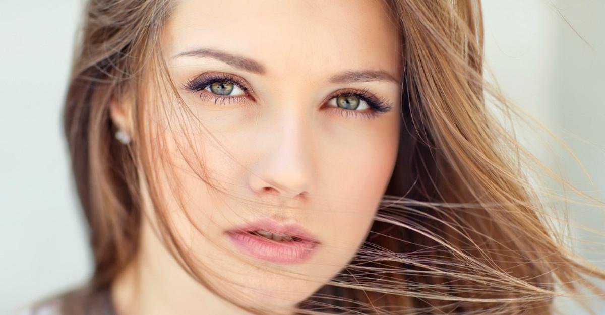 20 de secrete – Frumusete fara batranete