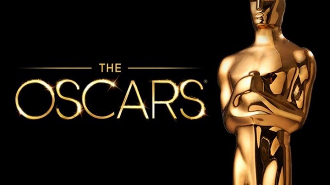 8 actrite celebre care nu au castigat un Oscar