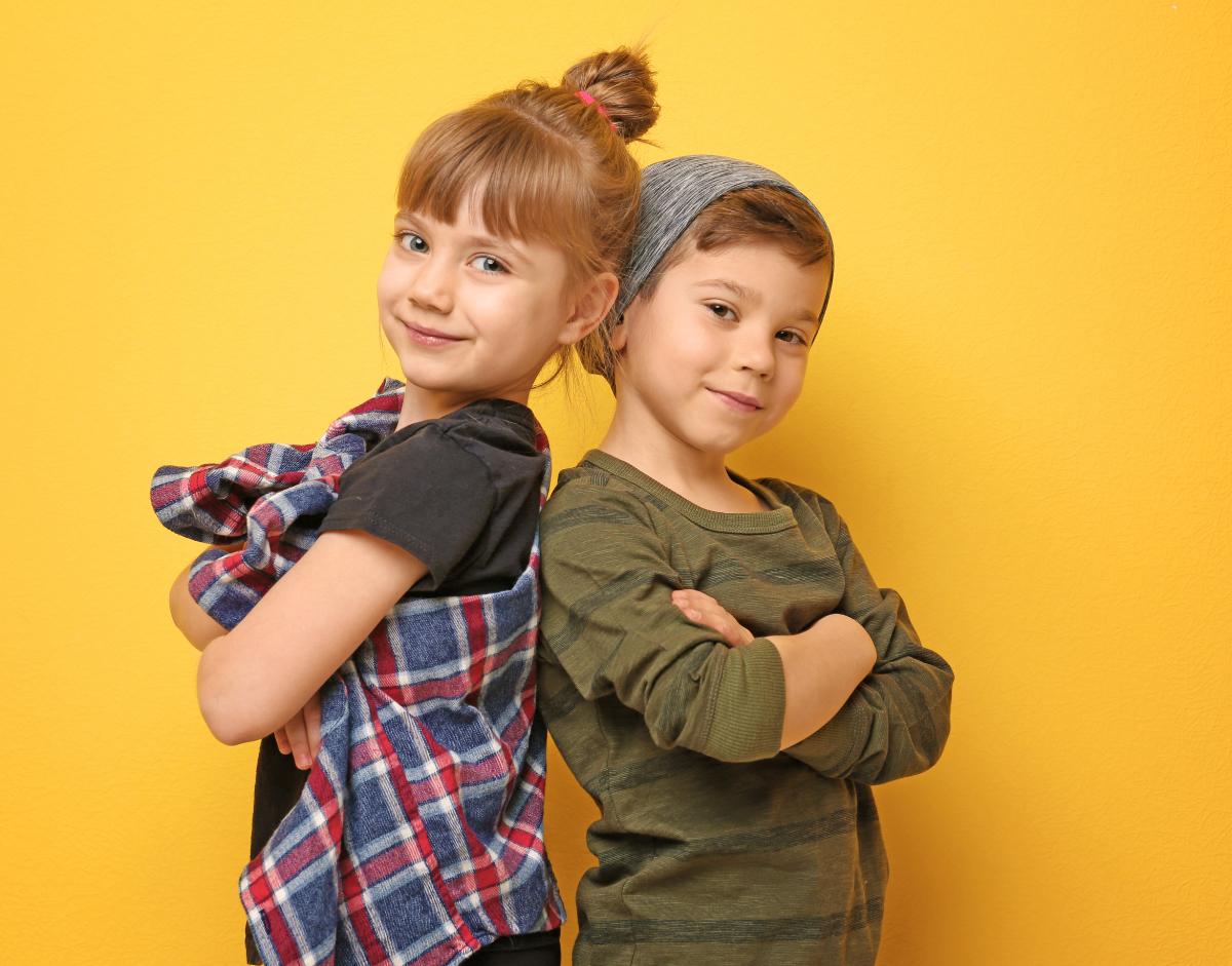 Baietii, mai vulnerabili la boli decat fetele