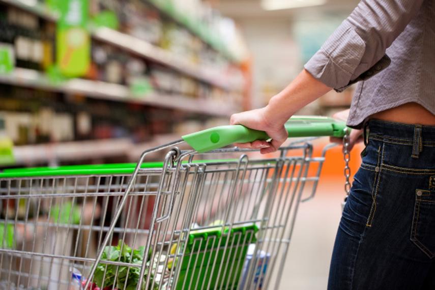 Consumatorii au si ei drepturi