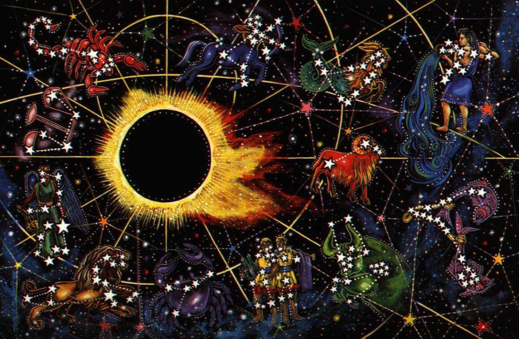 Ce este astrologia pe care o cunoastem astazi?