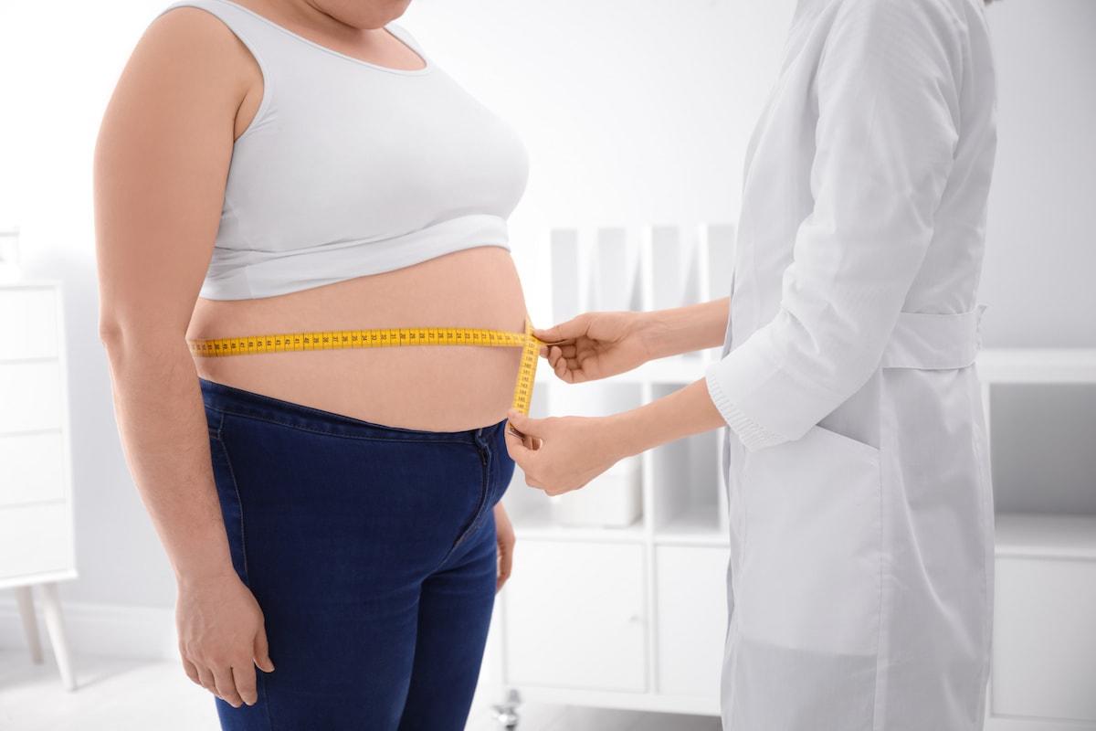 Operatiile gastrice – arma viitorului impotriva obezitatii?