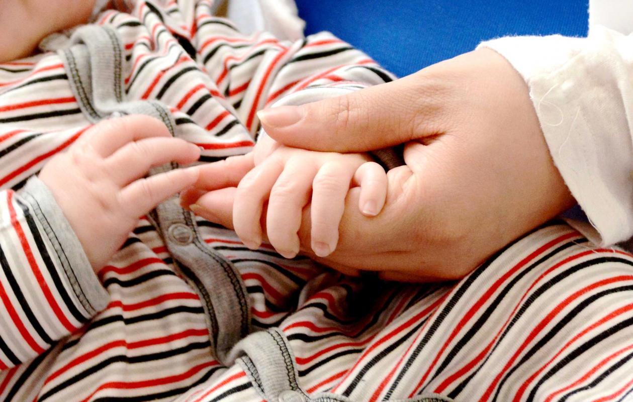 Adoptia in Romania – schimbarea legii adoptiei
