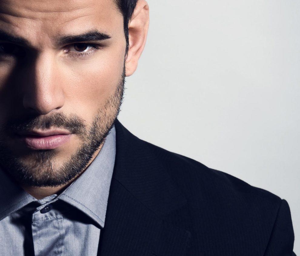 Tipuri de barbati irezistibili