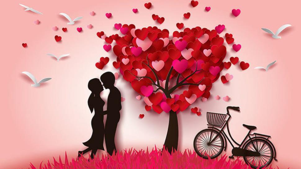 Dragobetele, ziua iubirii la romani