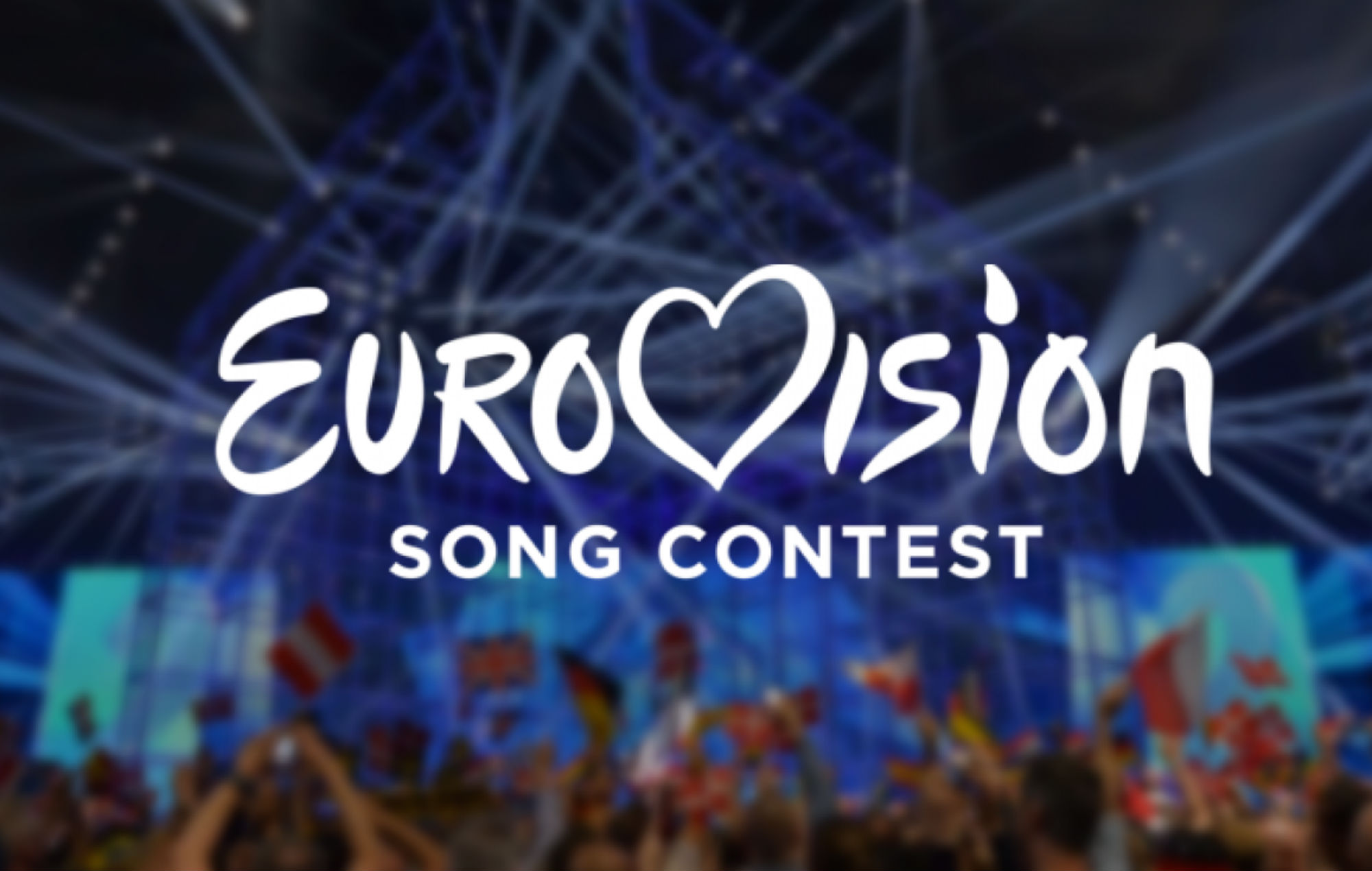 Eurovision – editie speciala de Revelion