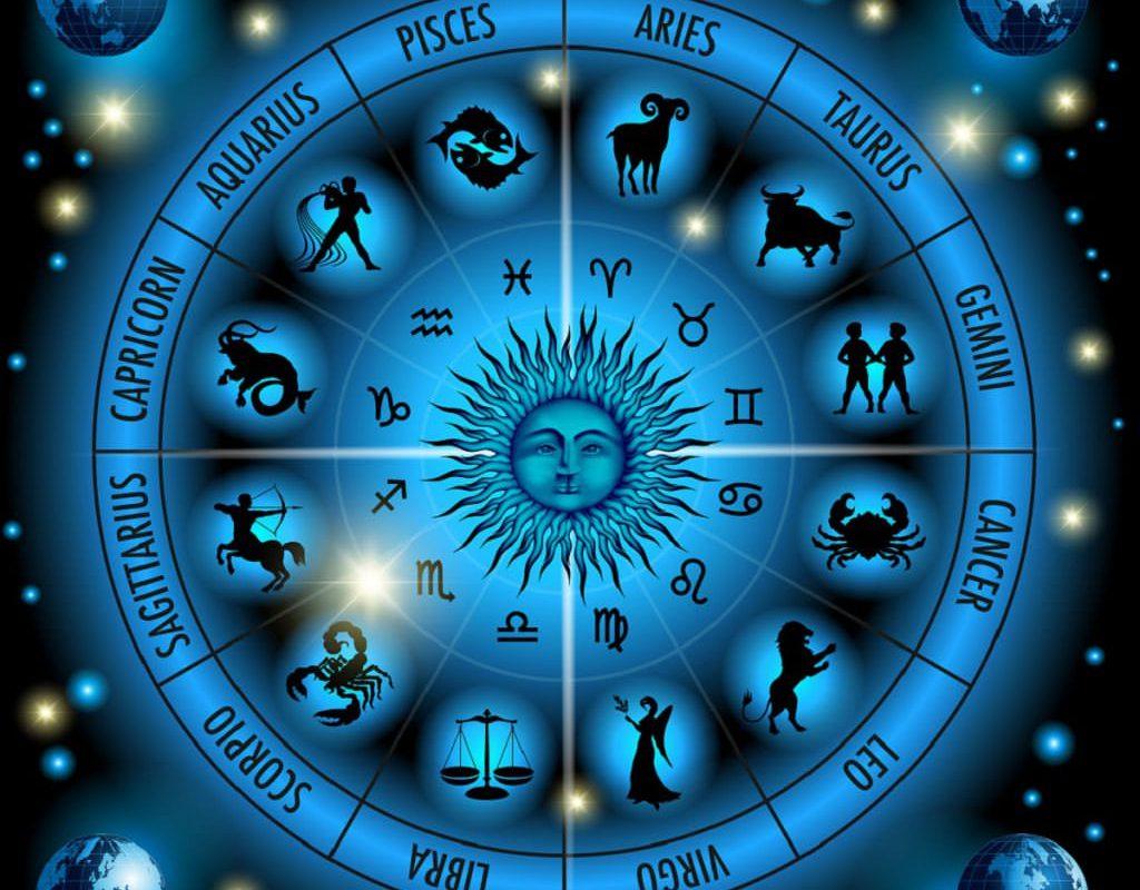 Horoscop familial pentru fiecare zodie