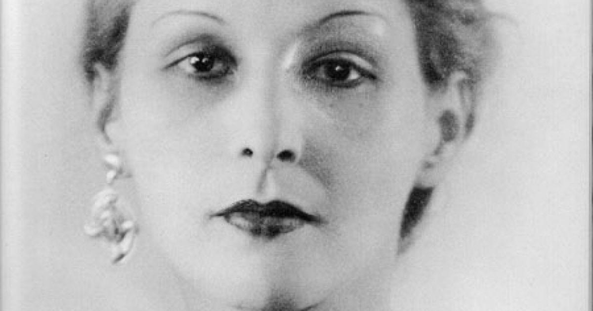 June Mansfield Miller, enigma