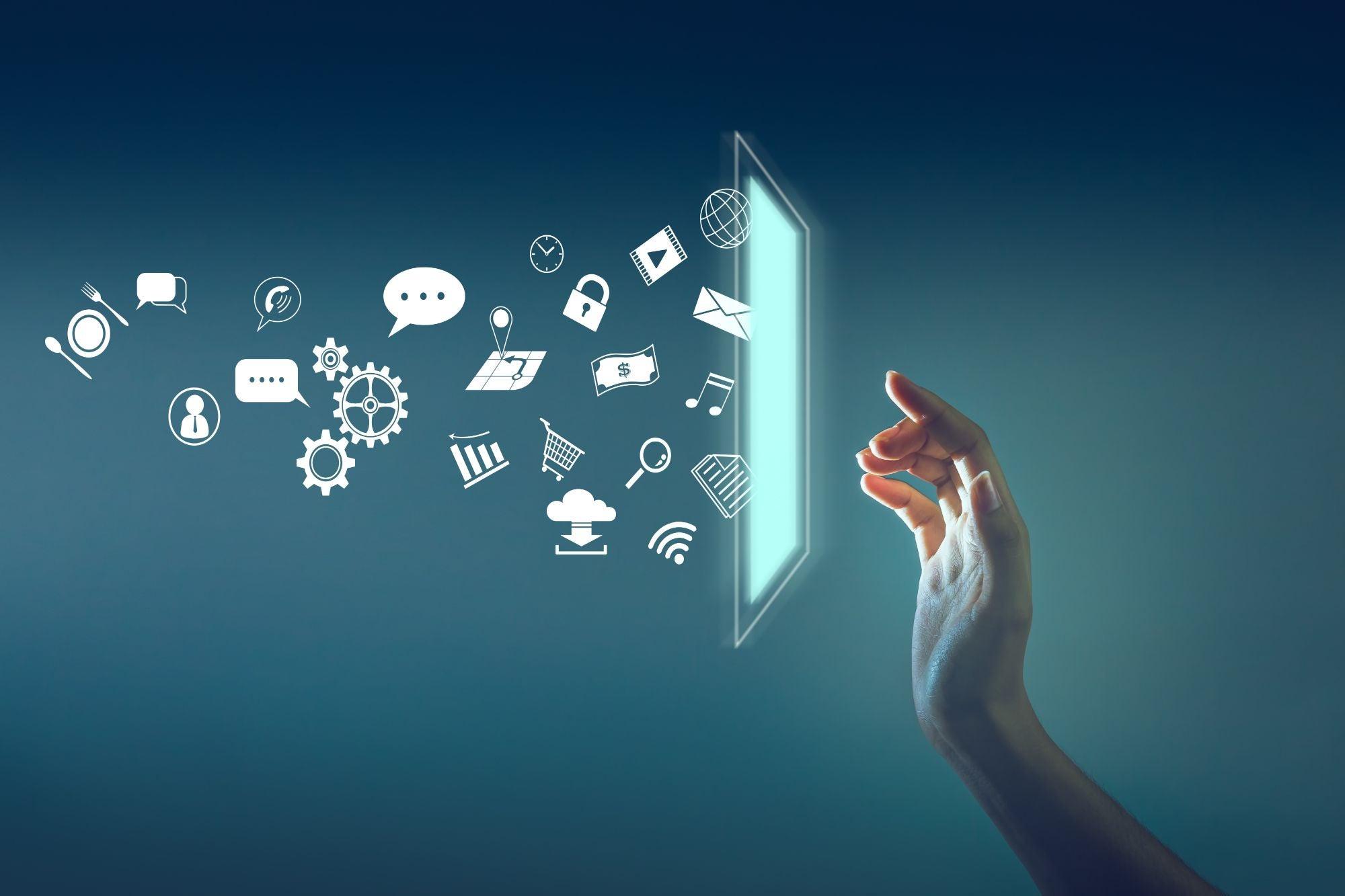 8 strategii de marketing cruciale pentru a va promova afacerea