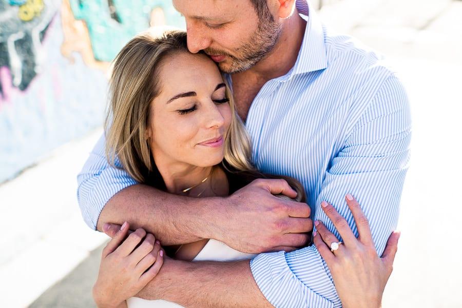 Ce trebuie sa stii inainte de a te casatori