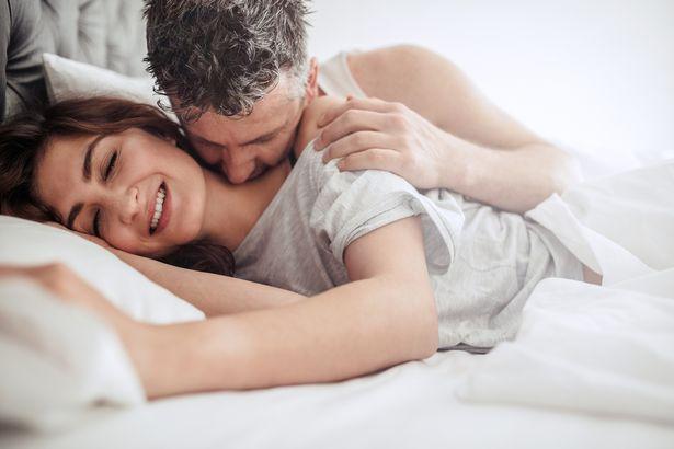 Ce ar trebui fiecare cuplu sa incerce in pat